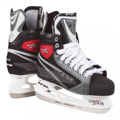 Hockey schaatsen EFSI NRG